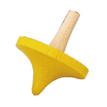 クライセル黄