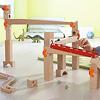 積み木のジョイントパーツ: