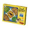 果樹園ゲーム:箱