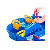 AQ1520アクアプレイ スーパーセット: