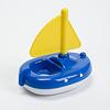 AQアクアセールボート: