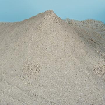 潤砂固まるタイプ10kg