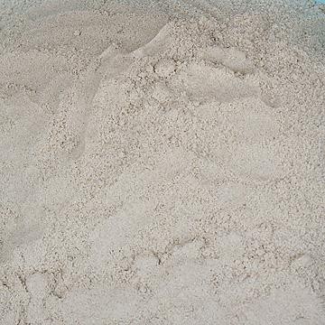 潤砂さらさらタイプ5kg