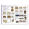 エルフ 遊びの環境づくりカタログ Vol.14:積み木遊びとそれを発展させる人形
