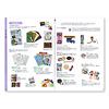 エルフ 遊びの環境づくりカタログ Vol.14:手仕事・クラフト系のおもちゃ