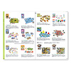 エルフ 遊びの環境づくりカタログ Vol.14:ゲーム:ボードゲーム、カードゲーム、木製のゲームなど充実