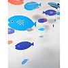 モビールフィッシュ / MOBILE FISHES: