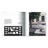 たてもの文様帖 日本のアール・デコ建築 東京都庭園美術館の巻: