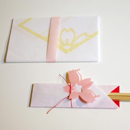 ハート 折り紙 色紙 デザイン 折り紙 : divulgando.net