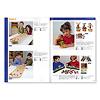 ニキティキが選んだデュシマ幼稚園カタログ: