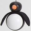モビール ペンギン:
