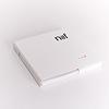 ネフコレクション DVDセット:パッケージ