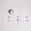 ネフコレクション DVDセット:冊子は、Basic, Classic, Promotion の3冊に分かれています