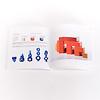 ネフコレクション DVDセット:「Classic」には、キュービックス、セラ、イマーゴ、バウハウスなどを収録