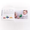 ネフコレクション DVDセット:「Basic」には、乳児向けのガラガラ、リグノ、ネフスピールなどを収録