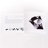 ネフコレクション DVDセット:Promotionには、特注品を収録。これはボルボのロゴ入り