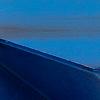タワ 青:角の面取りの部分にこのようなザラザラが出る場合があります。
