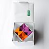 限定ネフスピール : hcm40(百町森40周年記念):パッケージはネフ社のキュービックスやセラの箱を流用しています(印刷はされていません)。
