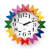 限定ネフスピール : hcm40(百町森40周年記念):通常のネフスピールと一緒に遊んだ時のパターン(時計は別売)