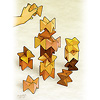 【完売】ホルツ・ネフスピール(百町森30周年記念限定版):相沢のイメージ・イラスト(このイラストで予約を取りました)
