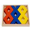 ヴィボ:百町森特典のオルナボ・ヴィボ用木箱に収納できます。
