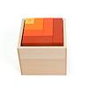 キュービックス限定版1968:+500円で木箱をお付けします。