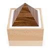 ダイアモンド:+500円で木箱をお付けします。