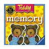 テディ・メモリー:箱表面