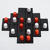 カロ KARO:ゲーム3:アップ&アウェイ