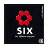 シックス SIX: