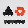 シックス SIX:6目の勝ちパターン3種