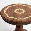 コーヒーテーブル:781A コーヒーテーブル用椅子と