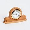 置き時計:
