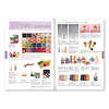 おもちゃ箱の仲間たち VOL.8(カタログ):羊毛やフェルト