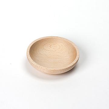 GK木皿小