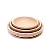 GK木皿:大きさは大・中・小の3種類