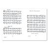 7弦ペンタトニックライヤーと12弦ダイヤトニックライヤーのためのやさしい楽曲:「ふるさと」の2人用アレンジ