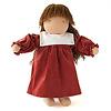 【キット】ウォルドルフ人形 C体(縫製有):