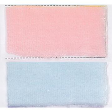 【キット】星の子(2体)ピンク・ブルー