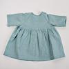 ミラベルの服(C体用)ブルー系: