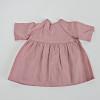 ミラベルの服(C体用)ピンク系: