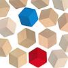Rocca Card Blocks(ロッカ・カードブロック):「ロッカマッチ」は神経衰弱の応用ゲーム