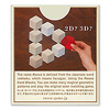 Rocca Card Blocks(ロッカ・カードブロック):箱裏面