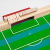 ウェイキック・スタジアム(マグネット・サッカー):得点ボード
