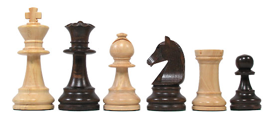 百町森:おもちゃ:ゲーム:チェ...